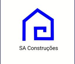 Construtora SA