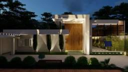 Projetos arquitetônicos e complementares