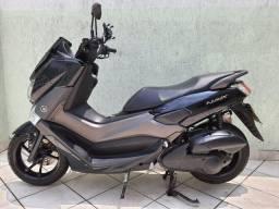 Yamaha Nmax 160cc 2018
