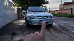 Celta 2010/2011