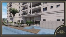 Urbanova - Life Residence - Investimento Cota 109m²