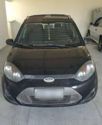 Fiesta 1.0 Flex completo<br>2011 <br>IPVA 2020 pago <br>R$15.500