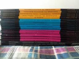 Livros Med Curso 2014