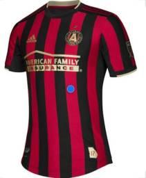 Camisa do Atlanta United