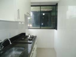 Apto, Vila Brasília, R$ 99.000,00