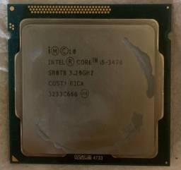 I5 3470