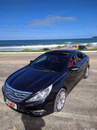 Hyundai sonata 2.4 2010/2011