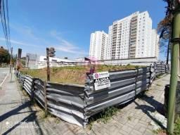 Área para locação Jardim São Dimas