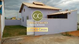 W555 Casa Linda no Condomínio Gravatá II em Unamar - Tamoios - Cabo Frio/RJ