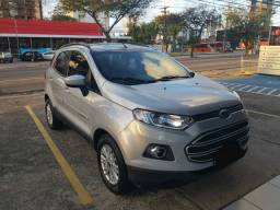 Ecosport 2014/2014 2.0 se 16v flex 4p powershift