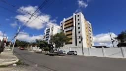 AP0147. Oportunidade para você adquirir o seu apartamento com 3 dormitórios sendo 1 suíte