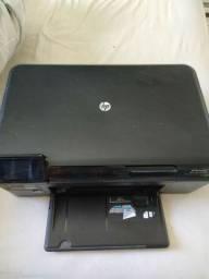 Multifuncional Impressora Hp Photosmart