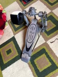 Pedal Bateria Pearl - somente venda