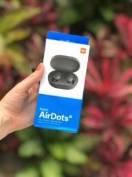 Fone Redmi Air Dots S - XIAOMI