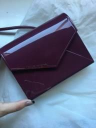 Bolsa petit jolie envelope