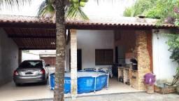 Casa 2 quartos 1 com Suíte em Itaboraí !! Bairro Joaquim de Oliveira