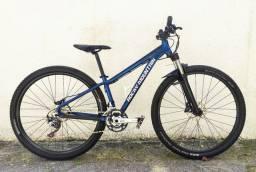 Bike Rocky Mountain aro 29 Tam 15 (P)