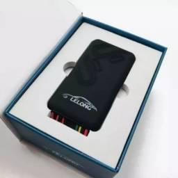 GPS Rastreador GT06 (novo)