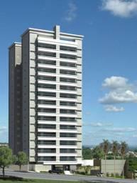 Apartamento Apucarana