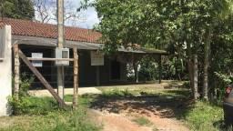 Casa para venda em vila da glória