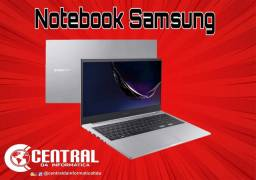 Notebook Samsung