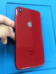 (vendo ou troco) Iphone XR 128GB