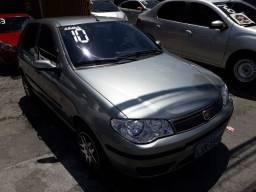 Fiat Palio Fire Flex 2010 Completa {Novissímo} (Aprovo sem Burocracia e por Telefone)