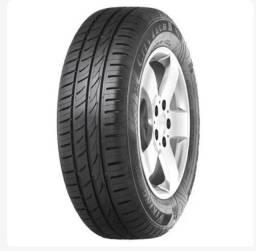 Vendo dois pneus novos