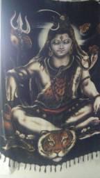 Canga Shiva