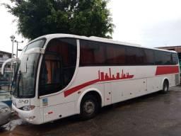 Ônibus Marcopolo G6 1050