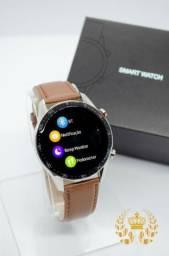 Relógio SmartWatch Titan L13 ?