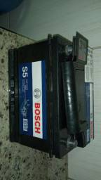 bateria 75 A