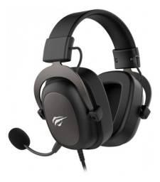 Headset Havit Hv-2002d Pc P2 Playstation 4, Xbox One