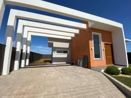 Casa com piscina Balneário Gaivota Sc