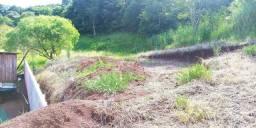 Troco terreno em barracao parana por cavalo mecânico