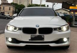 BMW 320i Active Flex 2014