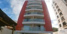 Apartamento 02 quartos, sendo 01 suíte - Luxor Residence