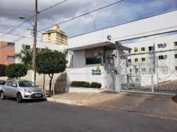 Res Torres do Cerrado 3/4, 70m², 01 vaga sol da manha