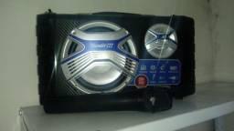 Rádio Mondial Electronic MCO-03