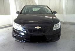CHEVROLET ONIX 1.0 MPFI LS 8V  FLEX MANUAL