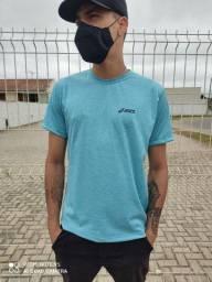 Camiseta Dry-Fit / Diversos modelos e marcas! Super Promoção!