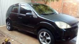Ford Fiesta 2005/2006 Completo