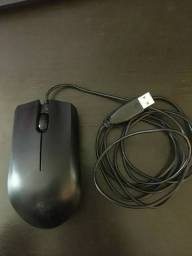 Mouse Razer Abyssus