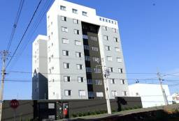 3 quartos (1 com suíte) 62,65 m2, Novo, 6.o andar, Final da Pedro Taques