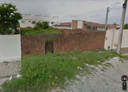 Terreno Quitado Cidade das Rosas