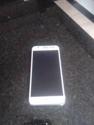 Samsung J5 peças