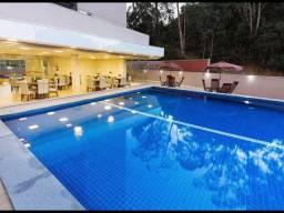 Excelente apartamento na Praia Brava !!