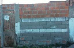 Vendo terreno 4 x 10 = 40 m2