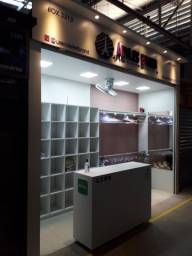 Box Centro fashion