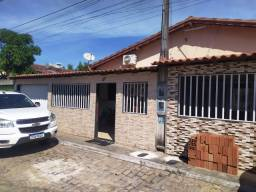 Casa Santa Paula, Vila Velha - Oportunidade